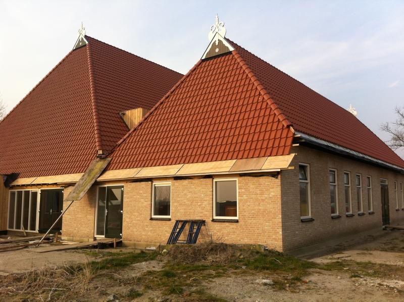 photo - Christelijk centrum Stay & Pray